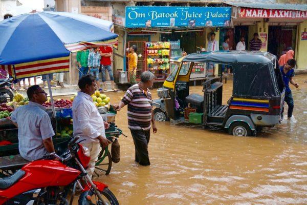 inundaciones-monzon
