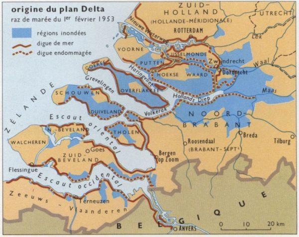 Plan Delta