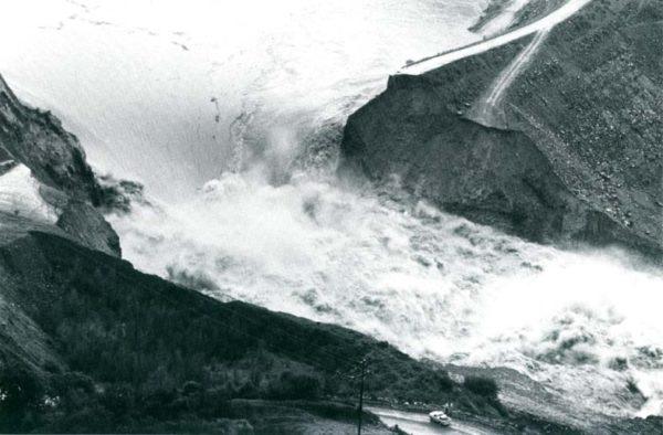 inundaciones-rotura-presa