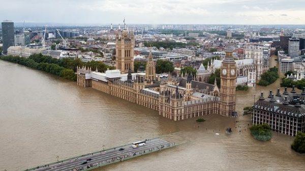 inundaciones-simulacion-londres