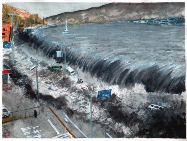 inundaciones-tsunami