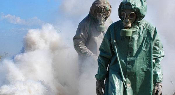 la-contaminacion-quimica