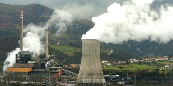 la-contaminacion-termica