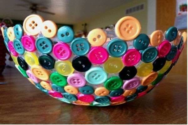 20-formas-de-reciclar-cosas-viejas-que-tienes-en-casa-botones
