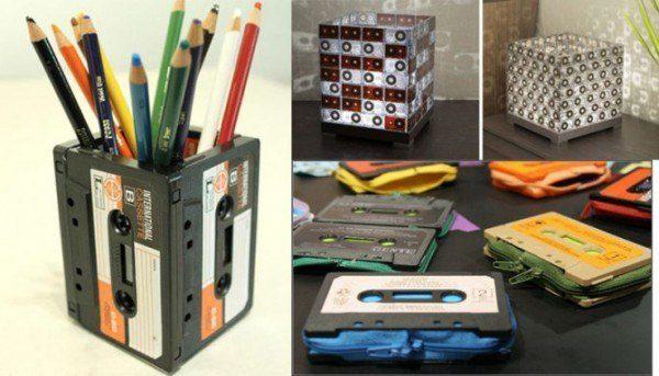 20-formas-de-reciclar-cosas-viejas-que-tienes-en-casa-cintas-casete