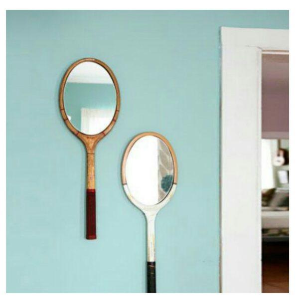 20-formas-de-reciclar-cosas-viejas-que-tienes-en-casa-espejos