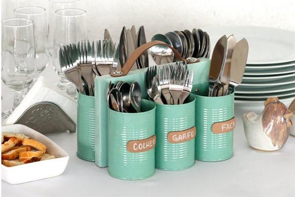 20-formas-de-reciclar-cosas-viejas-que-tienes-en-casa-latas-viejas