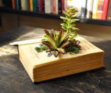 20 formas de reciclar cosas viejas que tienes en casa