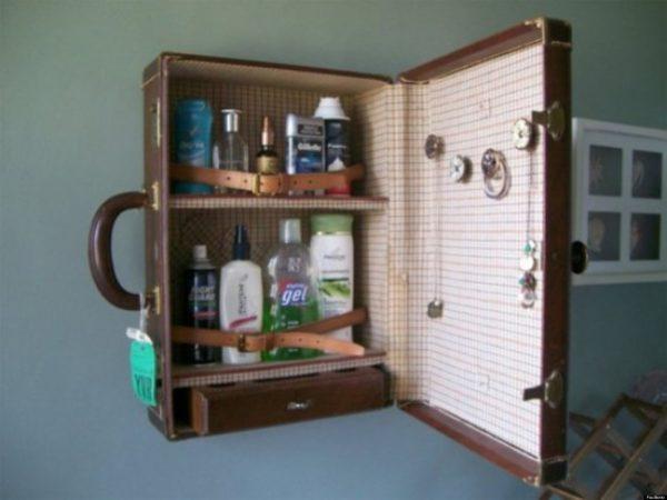 20-formas-de-reciclar-cosas-viejas-que-tienes-en-casa-maleta