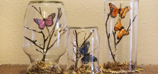 20-formas-de-reciclar-cosas-viejas-que-tienes-en-casa-mini-ecosistemas