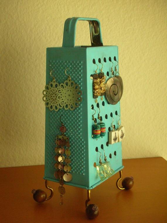 Cosas Artesanales Para Hacer En Casa Best Kit Para Preparar Tu - Cosas-artesanales-para-hacer-en-casa