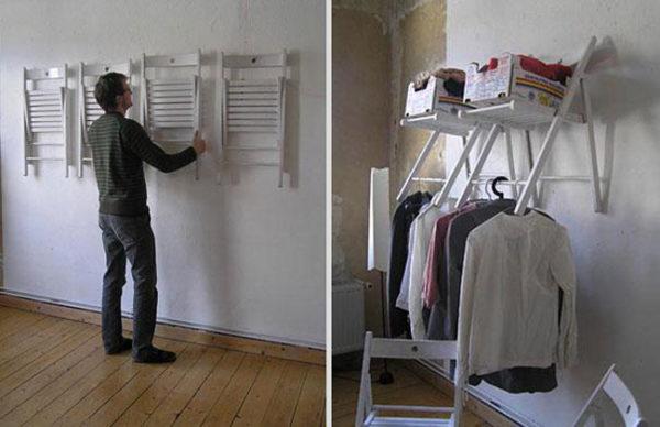 20-formas-de-reciclar-cosas-viejas-que-tienes-en-casa-sillas