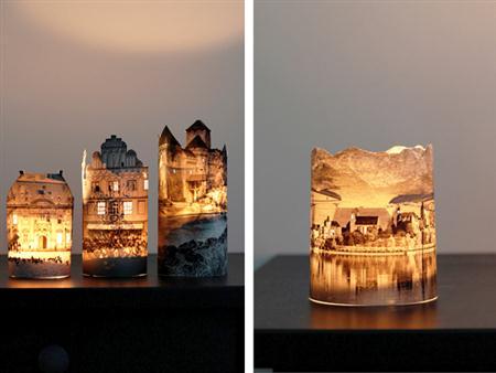 20-formas-de-reciclar-cosas-viejas-que-tienes-en-casa-velas-paisajes