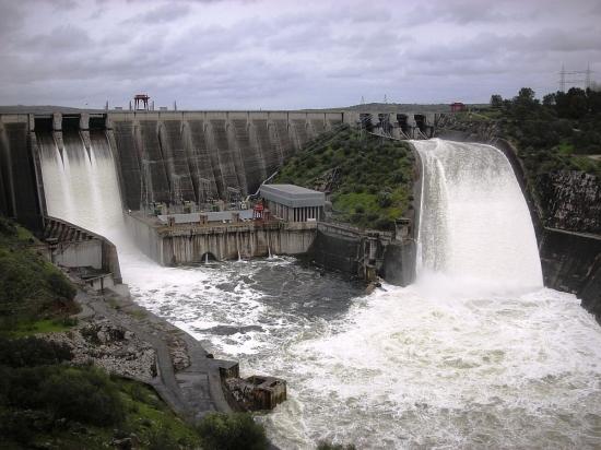 centra- hidroeléctrica-alta-presion