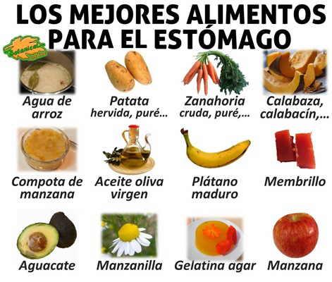 menu para perder peso poco a poco