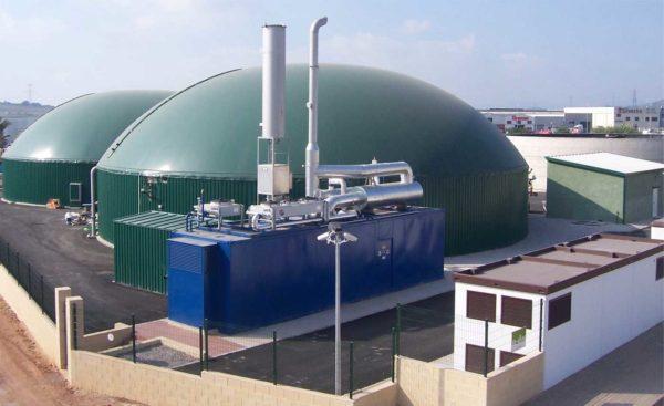 biogas-biometano-planta-biometano