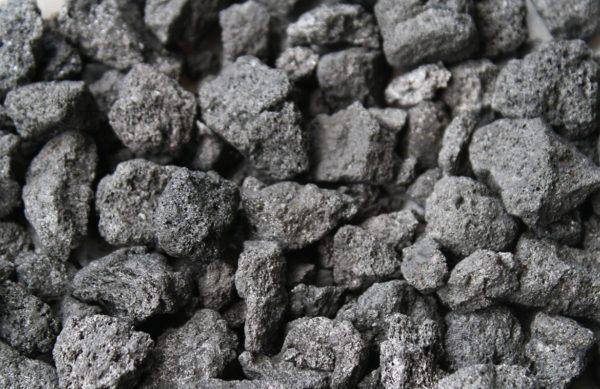 combustibles-fosiles-coque-metalurgico