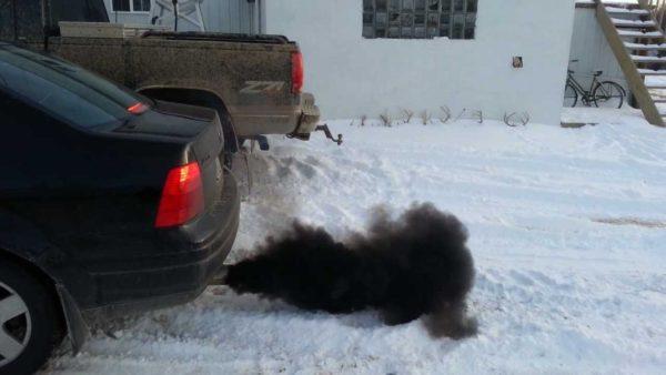 contaminacion-atmosferica-vehiculos