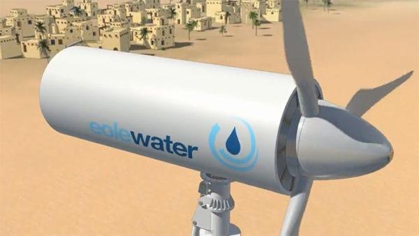 Energa elica elblogverde energia eolica generadores eolicos eole water altavistaventures Images