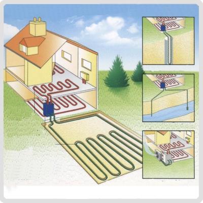 energia-geotermica-casa-instalacion