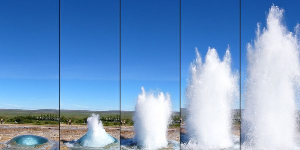 energia-geotermica-evolucion-geisers