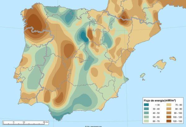 energia-geotermica-mapa-espana