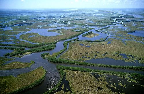 inundaciones-delta-mississippi