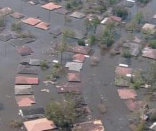 Inundaciones – Qué son, por qué se producen, soluciones