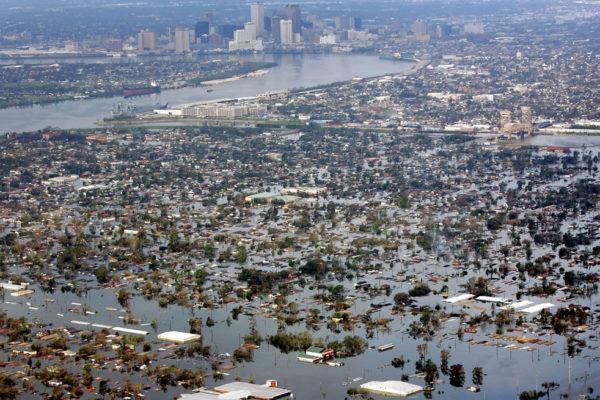 inundaciones-devastacion-louisiana