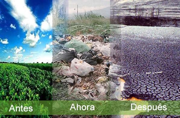 la-contaminacion-crea-desiertos