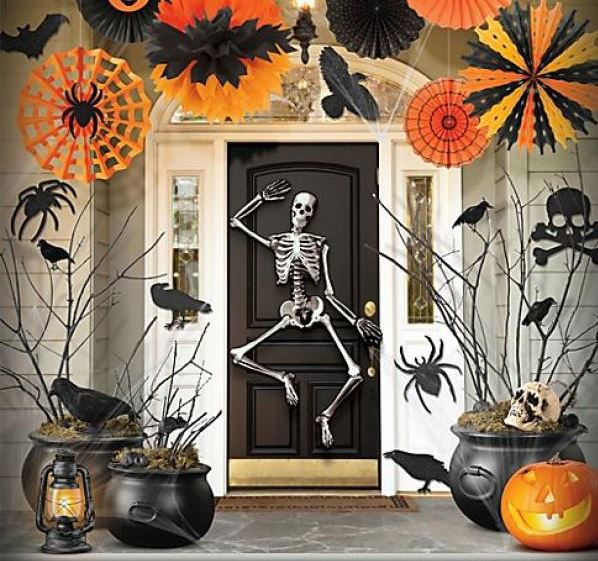 manualidades-halloween-ninos-decoracion
