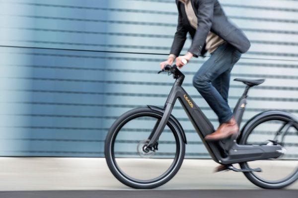 bicicleta-electrica-ciudad