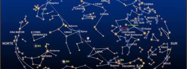 contaminacion-luminica-mapa-estelar