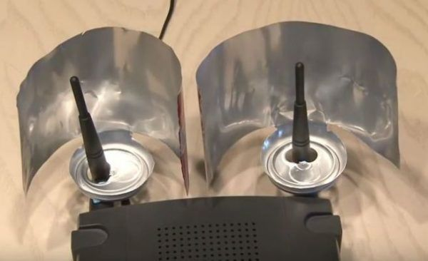 como-puede-aumentar-la-senal-del-wifi-las-latas-recicladas