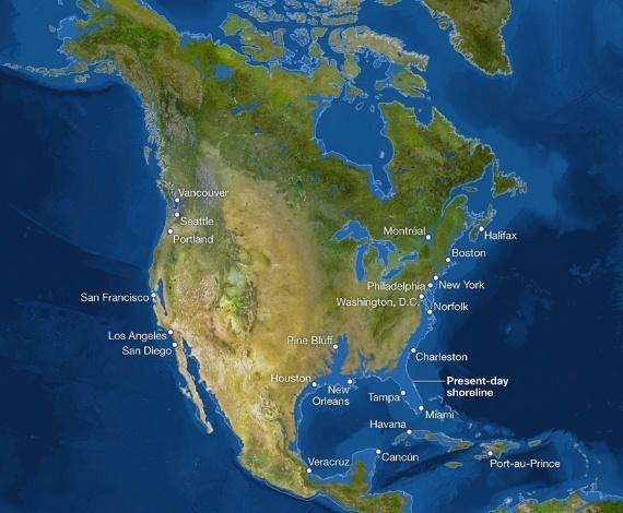 como-seria-la-tierra-si-los-glaciares-se-derritieran-america-norte
