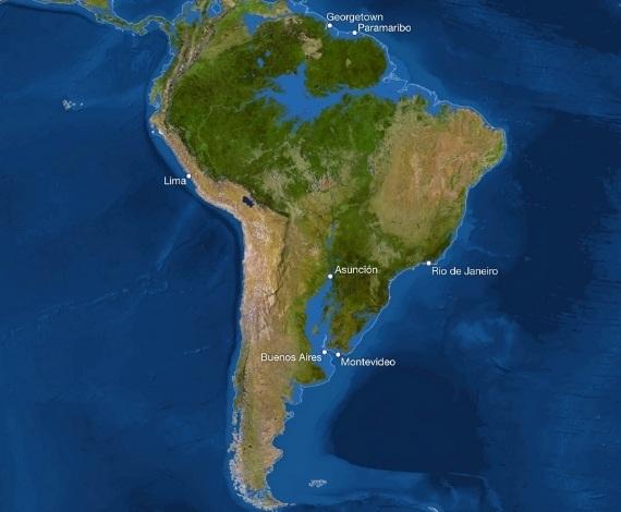 como-seria-la-tierra-si-los-glaciares-se-derritieran-america-sur-2