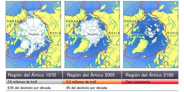 como-seria-la-tierra-si-los-glaciares-se-derritieran-deshielo