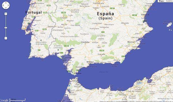 como-seria-la-tierra-si-los-glaciares-se-derritieran-espana