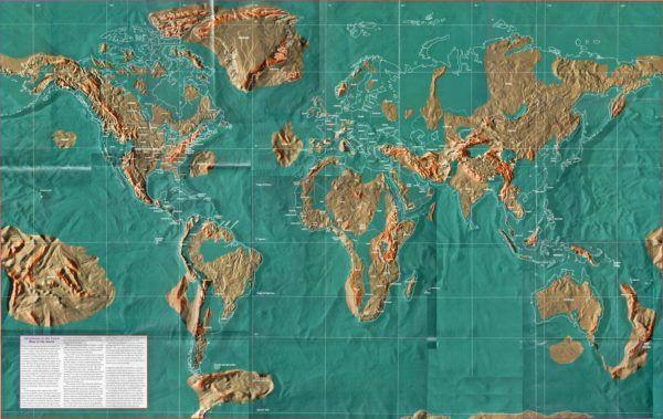 como-seria-la-tierra-si-los-glaciares-se-derritieran-mapa-mundi