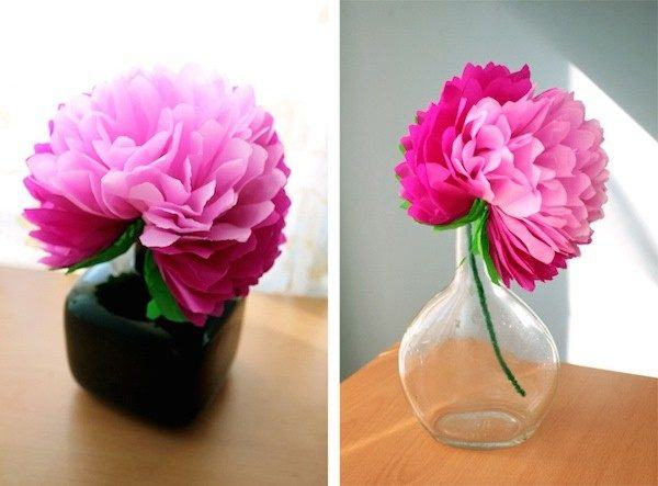 flores-recicladas-para-regalar-san-valentin-papel