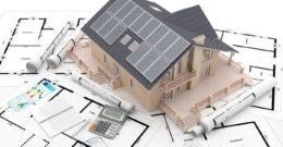 ¿Que son las placas solares y como funcionan?