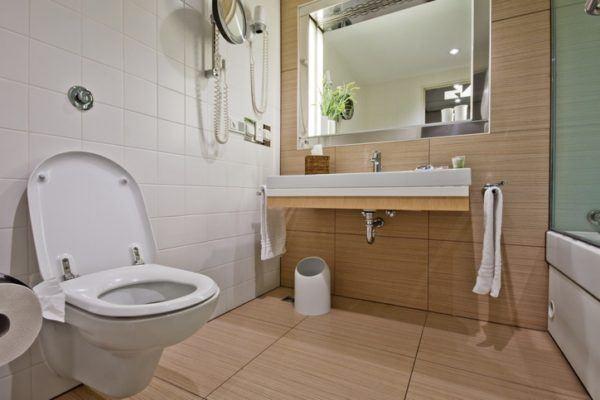 11 maneras inteligentes de ahorrar agua en casa papelera