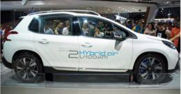Ventajas y desventajas de los coches híbridos