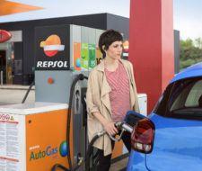 El carburante alternativo más utilizado del mundo