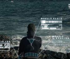 Percebeiros Shield: cómo detectar olas peligrosas