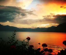 Guatemala tiene su Parlamento Ambiental