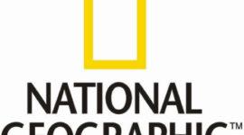 National Geographic estrenará documental basado en el calentamiento global