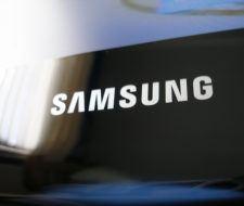 Greenpeace felicita a Samsung y a Sony Ericsson