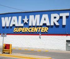 Wal-Mart promueve hábitos de consumo responsables