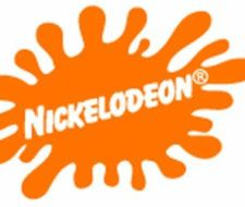 Nickelodeon y UNICEF se unen a las campañas verdes en televisión